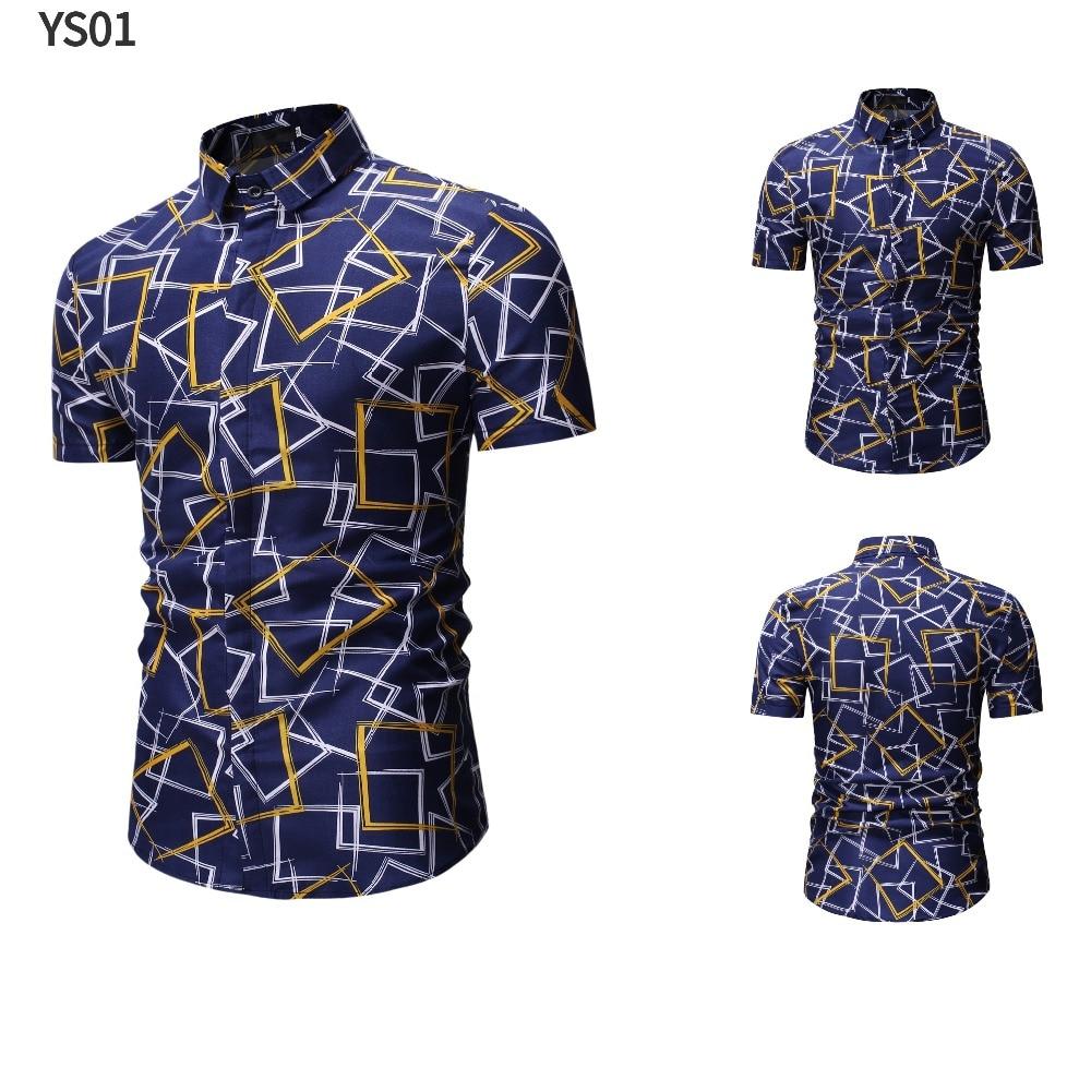 YS01-1