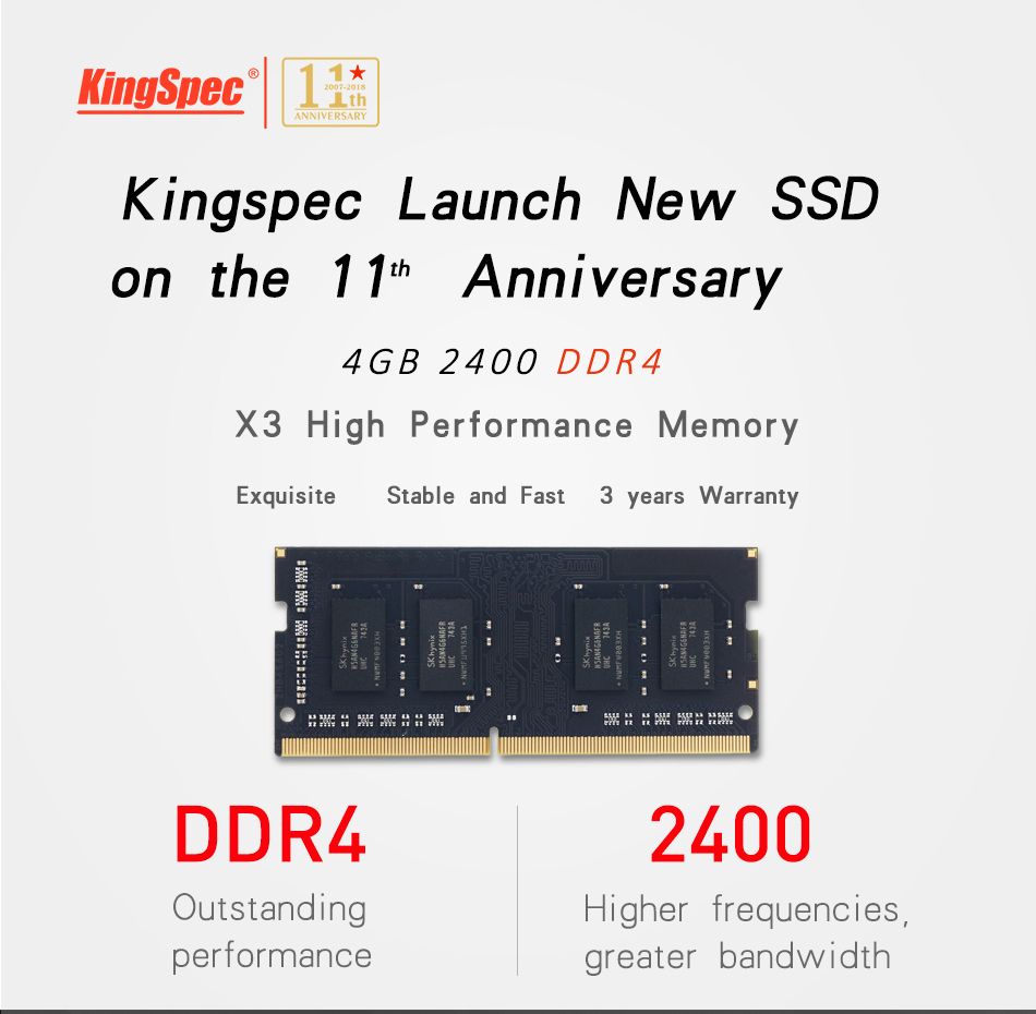 DDR4-NB-4G---_01