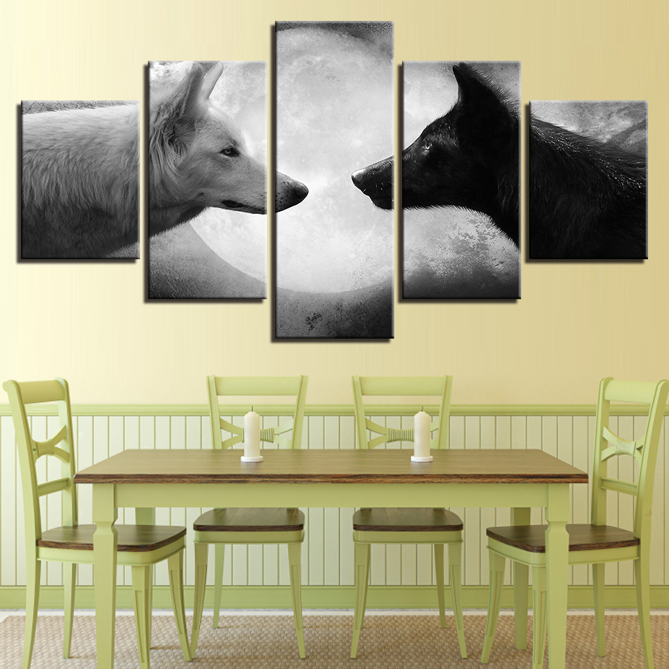 Famous Abstract Wall Mirrors Decorative Composition - Wall Art Ideas ...