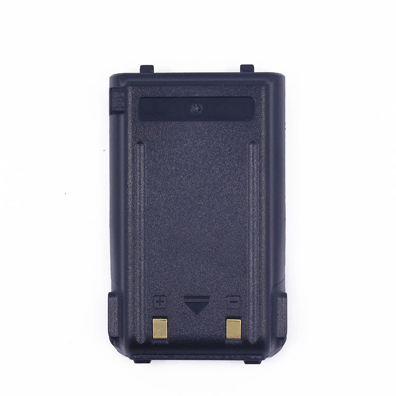 Baofeng BF-UVB3Plus 7.4V 3800mAh High Capacity Battery For BaoFeng BF-UVB3 PLUS Walkie Talkie Two Way Radio Accessories