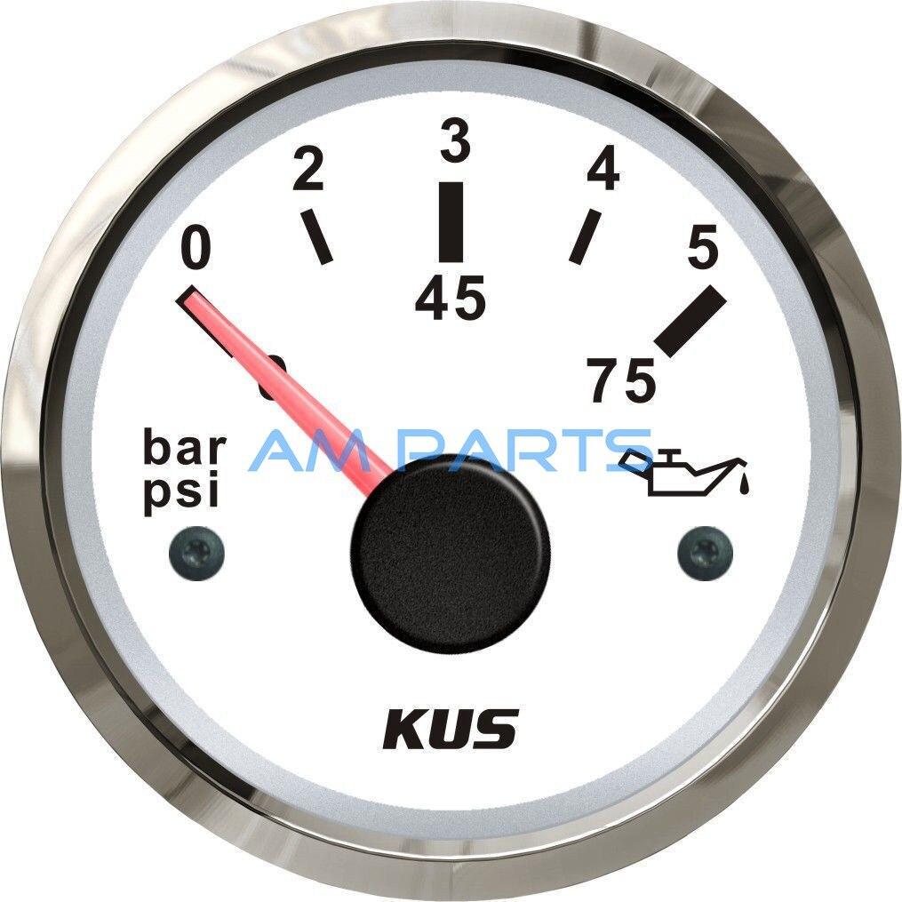 online alışveriş / satın düşük fiyat engine oil gauge fabrika