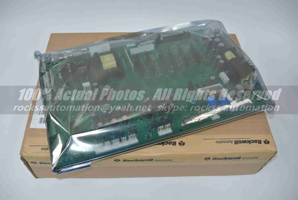 цены  Brand New Main Board 1336-BDB-SP38D With Free DHL / EMS