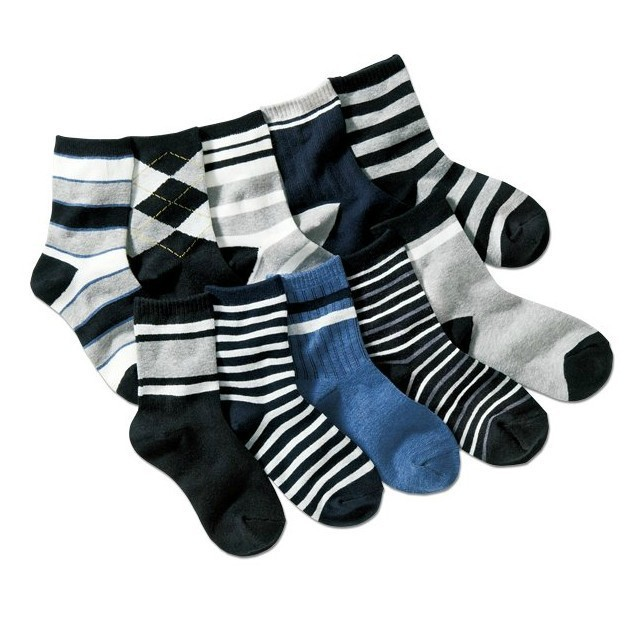 2014 fashion baby girls boy socks baby products hosiery wholesale unisex baby born 10pair/lot wz51