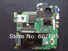 For ACER 4315 Intel integrated Laptop Motherboard Mainboard 48.4X101.01M Fully Tested