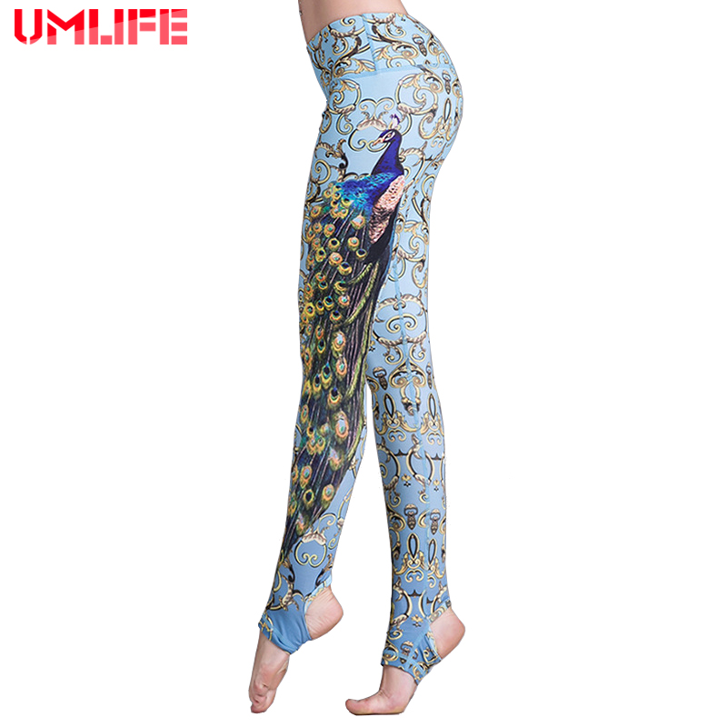 Online Buy Wholesale Yoga Pant Pattern From China Yoga