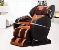 3D Mechanical Hand Massage Beauty Leg Equipment Household Multifunctional Massage Chair Indoor Health Equipment Tb180922 09