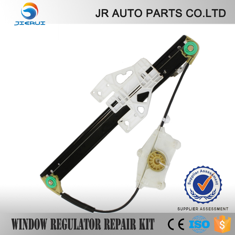 Car Parts OE# 8K0839461 FOR AUDI A4 S4 B8 COMPLETE ELECTRIC WINDOW REGULATOR REAR LEFT 2008-2013 *NEW* NSR