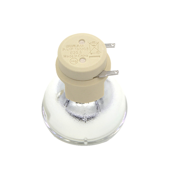 Hot sale Original  E20.8  P-VIP 180/0.8 E20.8 projector lamp bulb For Acer X113P X1140  projector lamp  bulb