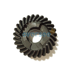 OVERSEE 6E7 45571 00 00 Outboard Reverse Gear for Yamaha Parsun Outboard Engine 9 9HP 15HP