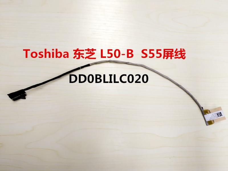 SA10-S203 GRATUITEMENT TOSHIBA TÉLÉCHARGER DRIVER AUDIO