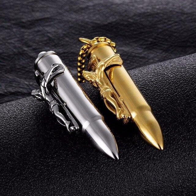 Фото ожерелье золотистого цвета для мужчин модное длинное ожерелье