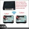 Arcade Stick Controller Pandora Box 4S Wireless Arcade Stick Controller Support To PC PS3 XBOX360 Game