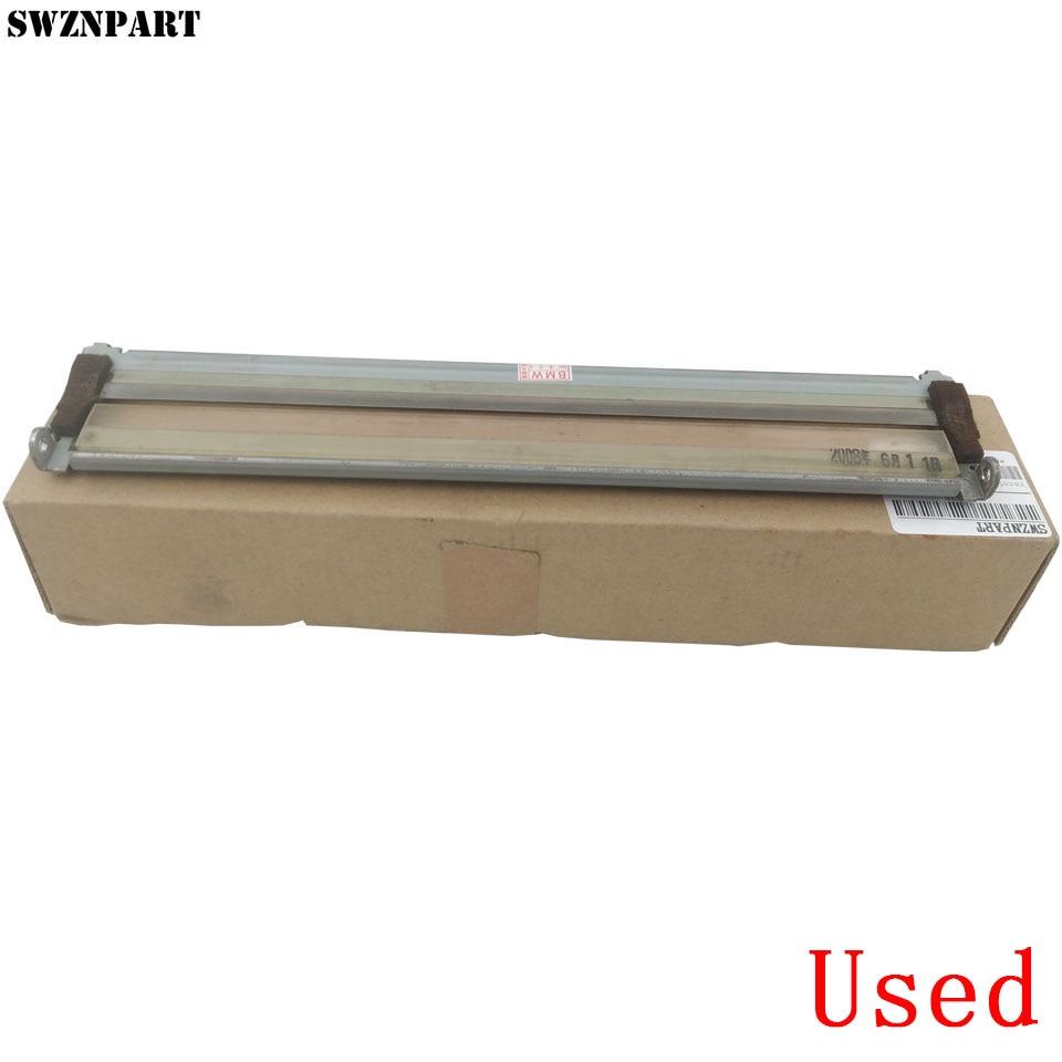 Transfer Belt Cleaning Blade For Samsung CLP-310 CLP-315 CLP-320 CLP-325 CLX-3175 CLX-3170 CLX-3180 CLX-3185 CLP 310 315 320 325