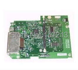 Free shipping 100% original for HP1150 1300 formatter board Q1890-60001 printer parts on sale