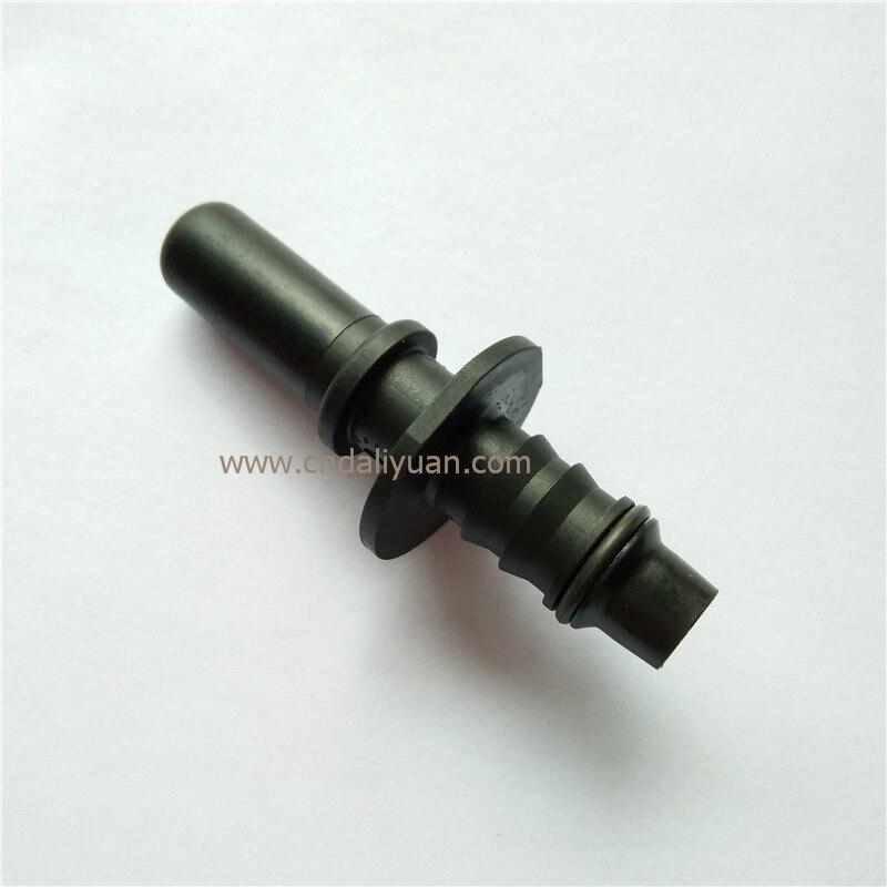 9,89 мм ID8 әмбебап жалпы отындық желілік - Автокөліктің ішкі керек-жарақтары - фото 2
