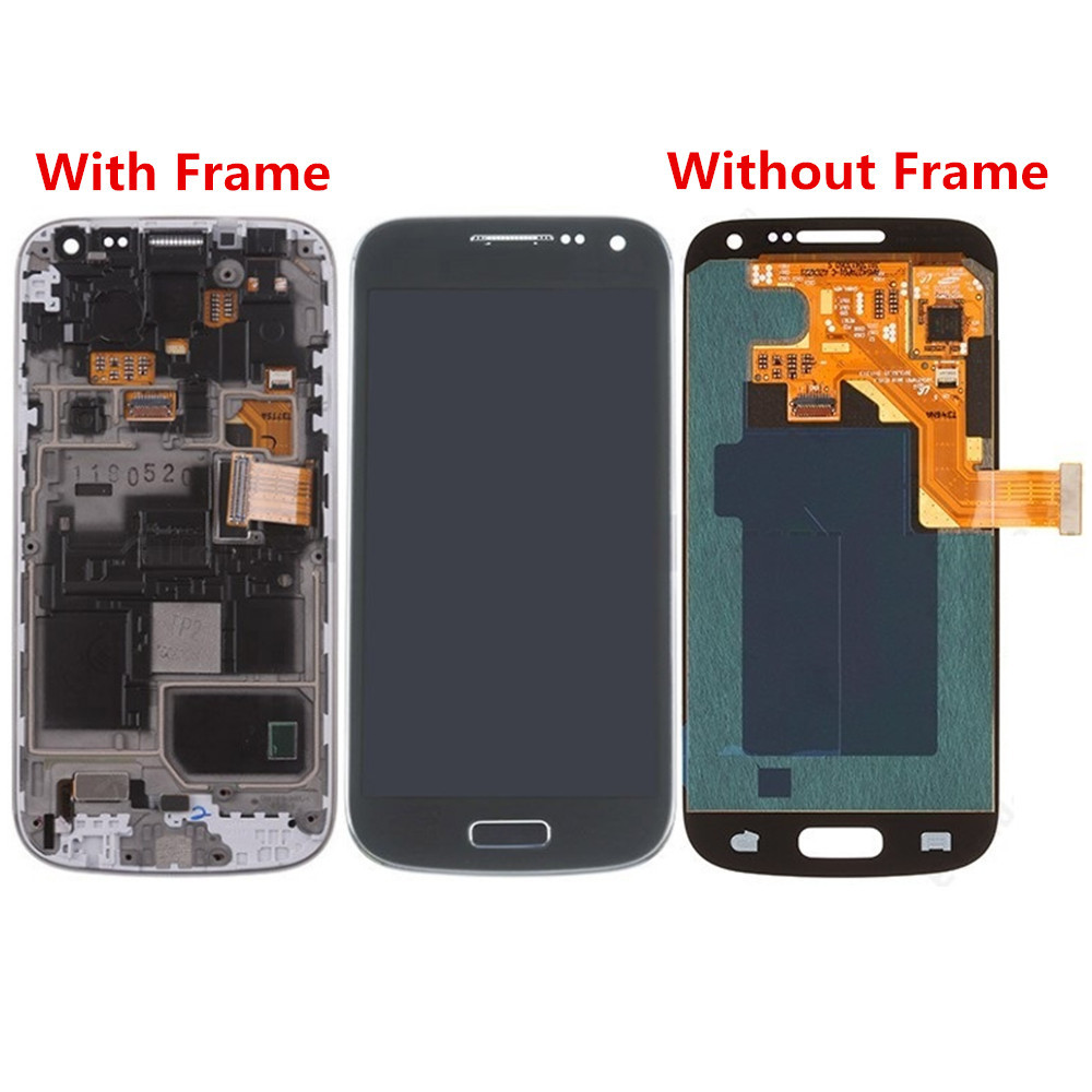 top 8 most popular replacement for samsung galaxy s4 mini list and
