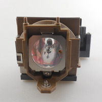 Replacement Projector Lamp 5J.J2H01.001 for BENQ PB8263