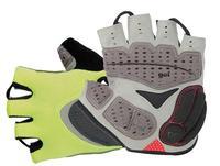 반 손가락 도매 자전거 장갑 half finger cycling gloves cycling glovesgloves wholesale -