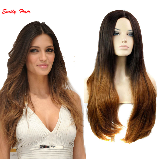 #1 Wigs | 100% Human Hair Wigs & Lace Front Wigs BIG SALE
