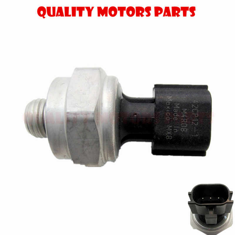 Oil Pressure Sensor Power Steering Pressure Pump sensor