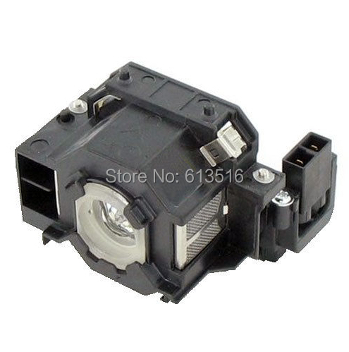 New Projector Lamp Module ELPLP41/V13H010L41 for  EH-TW420/EMP-260/EMP-77C/EMP-S5/EMP-S52/EMP-S6 Projector electrocompaniet emp 3