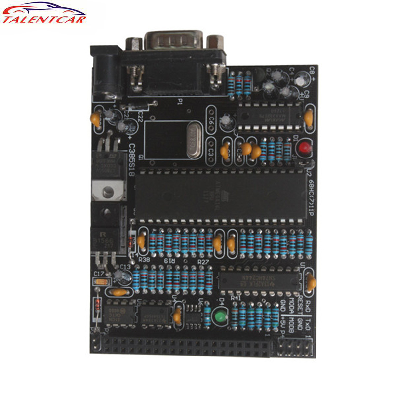 ETL 711 Programmer for motolola with fast shipping