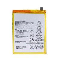 3 8 v batterien Wiederaufladbare Li-polymer Eingebaute lithium-polymer-batterie für MateRS mate9 mate9pro NEO/MHA/LON-AL00 HB396689ECW