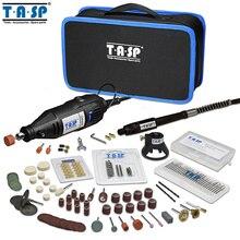 kit v gravador elétrica