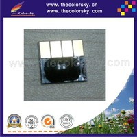 (ARC-H564xl-1) compatible ink inkjet cartridge reset chip for HP 564 hp564 xl B8550 C6375 D5460 5510 6510 5515 B109a B109n B110a
