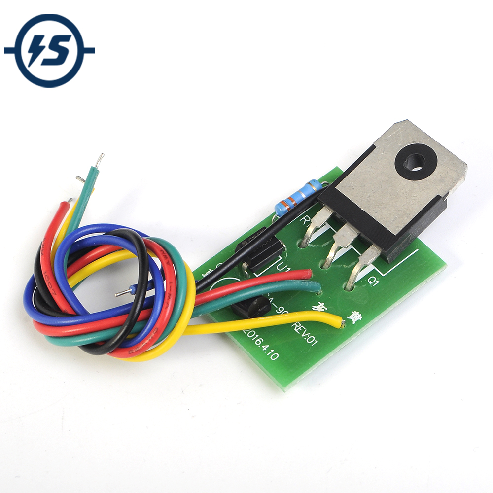 10 42 14 37 Inch Led Backlight Driver Board Lcd Tv Constant Current Source Circuit 3 From 92 Votes 4 12 24v 46 Switch Power Supply Module Step Down Buck Sampling