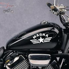 Star Wings Decals St...