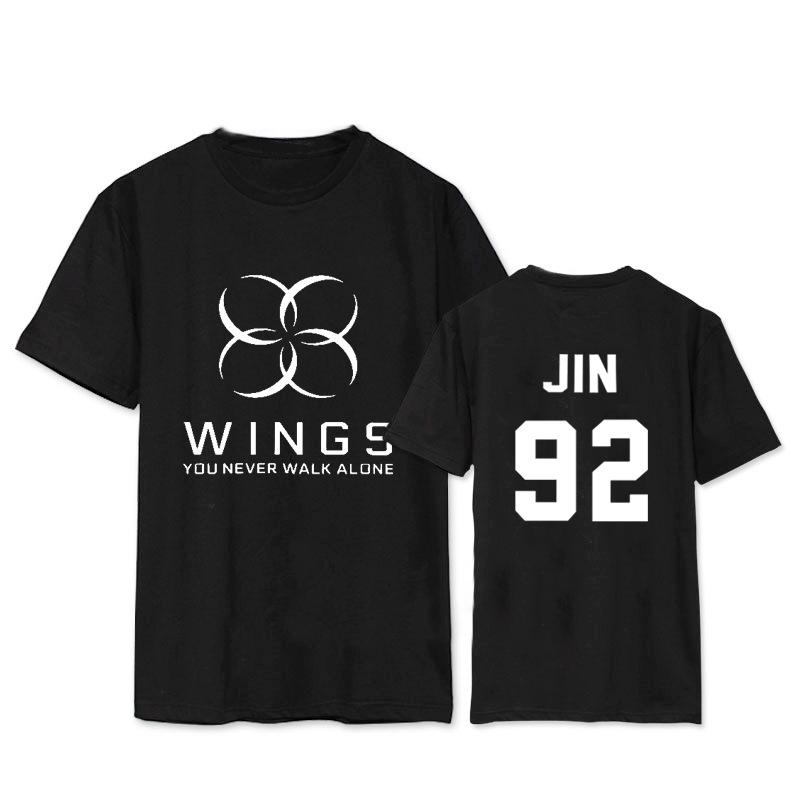 JIN (2)