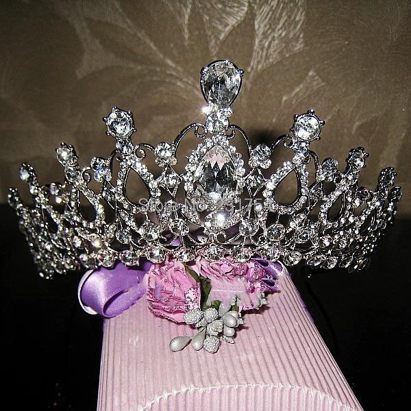 Online Get Cheap Pageant Hair Pieces