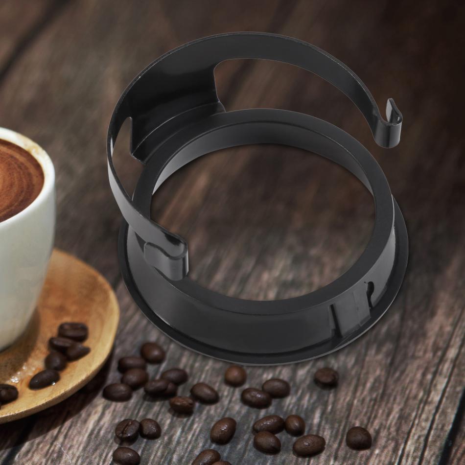 Kaffeedatierung