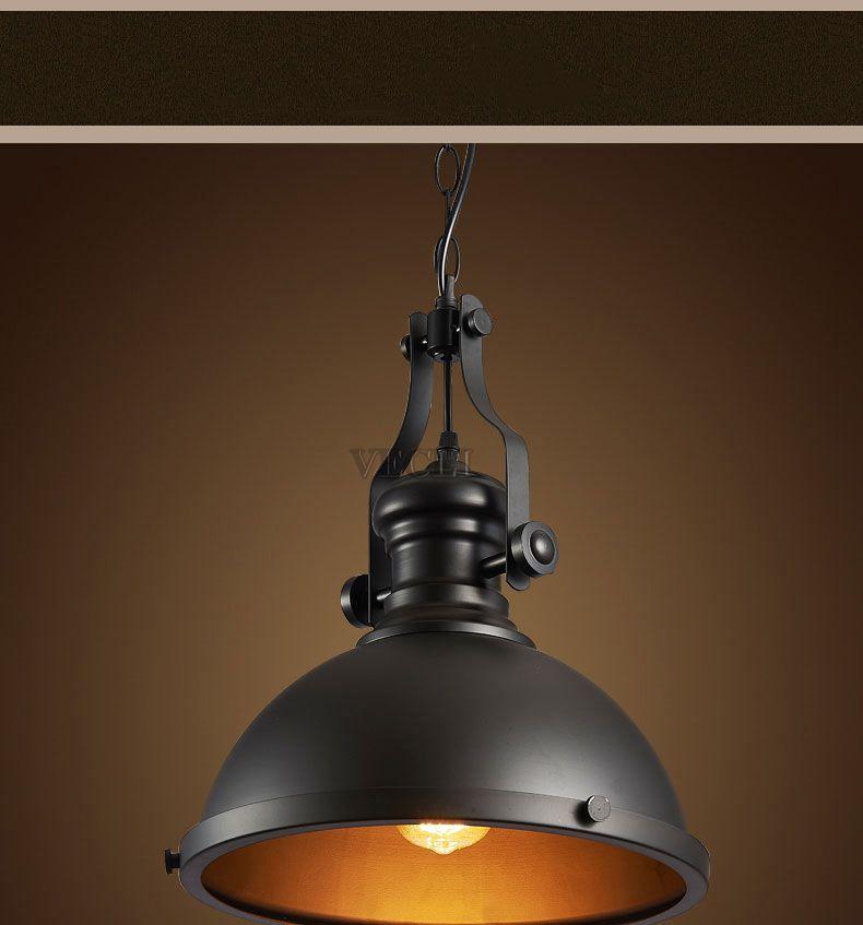 China loft chandelier Suppliers