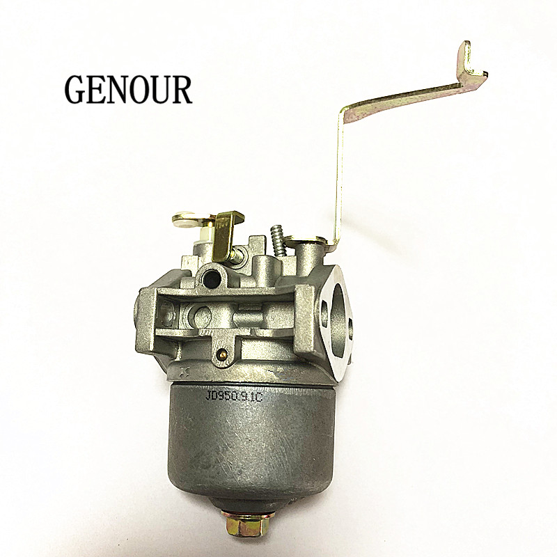 good quality 950 carburetor carb for ET650 ET950 JD950 small generator spare parts,1E45 2 stroke 650W 800W Generator Carburetor good quality 950 carburetor carb for et650 et950 jd950 small generator spare parts 1e45 2 stroke 650w 800w generator carburetor