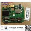 Бесы качества Тест-ok Плата Материнская Плата платы с объемом кабель гибкого трубопровода кнопки fpc + IMEI Этикетки Для Lenovo S820 S820e