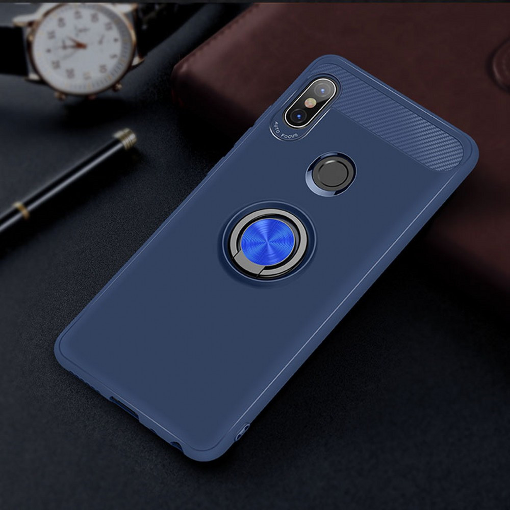 note 5 phone cases -note5---_14_conew1