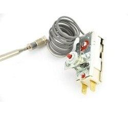 55.14549.804 HI LIMIT termostat 230 C EGO (TH18) CATEING części zamienne
