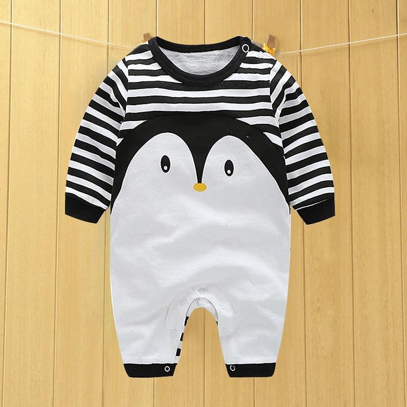 baby-rompers-new-100-cotton-kidsboysgirlsnewborn-clothes-long-sleeve-infant-springsummerautumnwinter-clothing-4