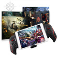 Wireless Bluetooth Telescopic Game Controller Gamepad Joystick for pad