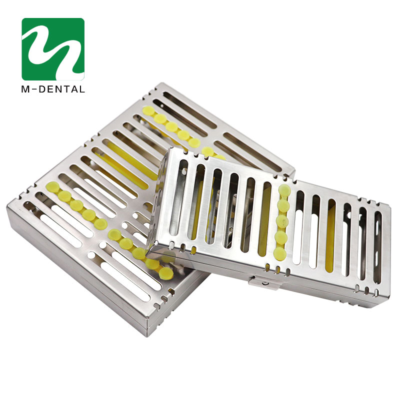 1pc Dental Sterilization Cassette Rack Tray Stand Box Autoclavebale Disinfection Holder For Surgical Instrument Clinic Tool1pc Dental Sterilization Cassette Rack Tray Stand Box Autoclavebale Disinfection Holder For Surgical Instrument Clinic Tool