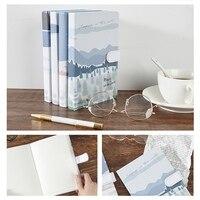 Милый дневник наклейки для дневника книга тетрадь милые корейские канцелярские товары офисные учители подарки для студентов
