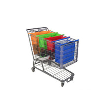 aa307227f0f1 Buy stock trolley and get free shipping on AliExpress.com