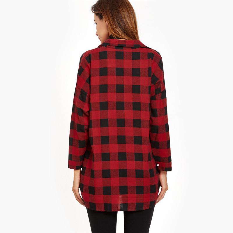 blouse161021004(2)