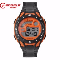 Men watches famory brand sport watch fashion analog quartz led digital electronic watch outdoor watches for.jpg 200x200
