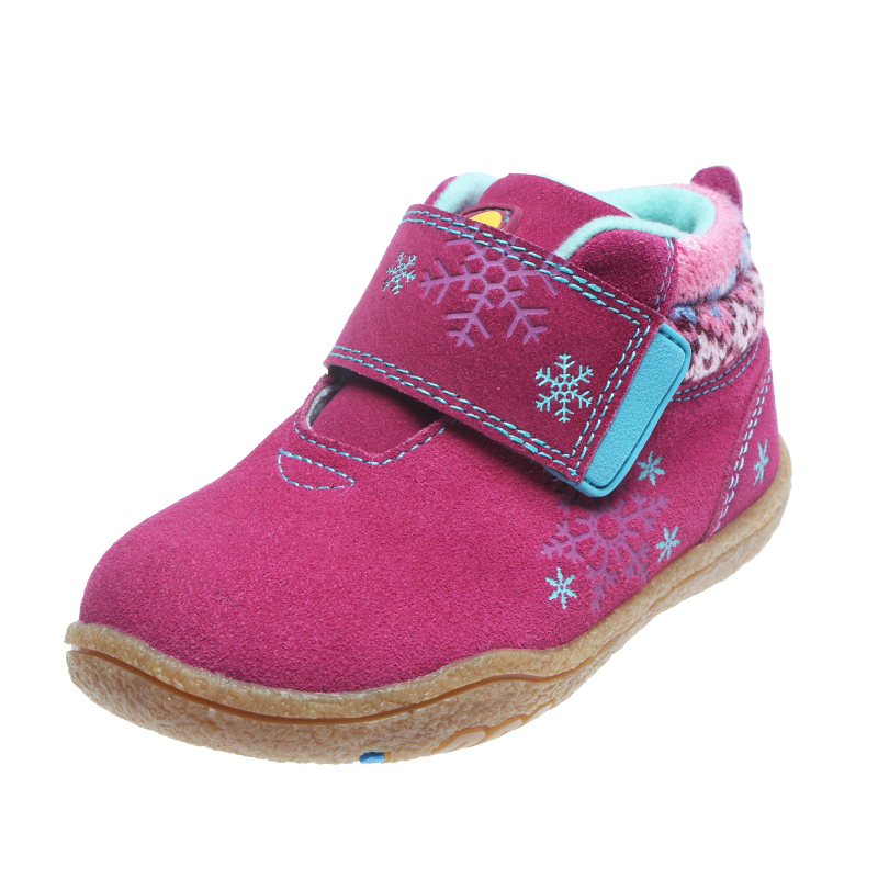 2017 Hot Sale Boys Girls Sports Shoes New Kids Sneaker Boys Girls Outdoor Shoes Kids Sneakers Children Boys Girls Trainers Shoes children shoes 2014 hot sale baby sneakers little boys girls shoes with toddler shoes first walkers retail
