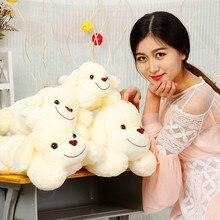 25cm dog plush Toys furry stuff pillow car decoracion toys for children stuffed animals kawaii cute girls kids mini