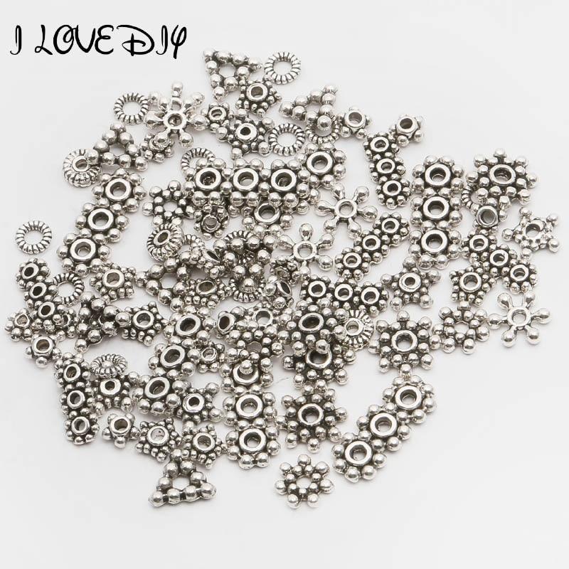 discount 200pcs charm Bracelet