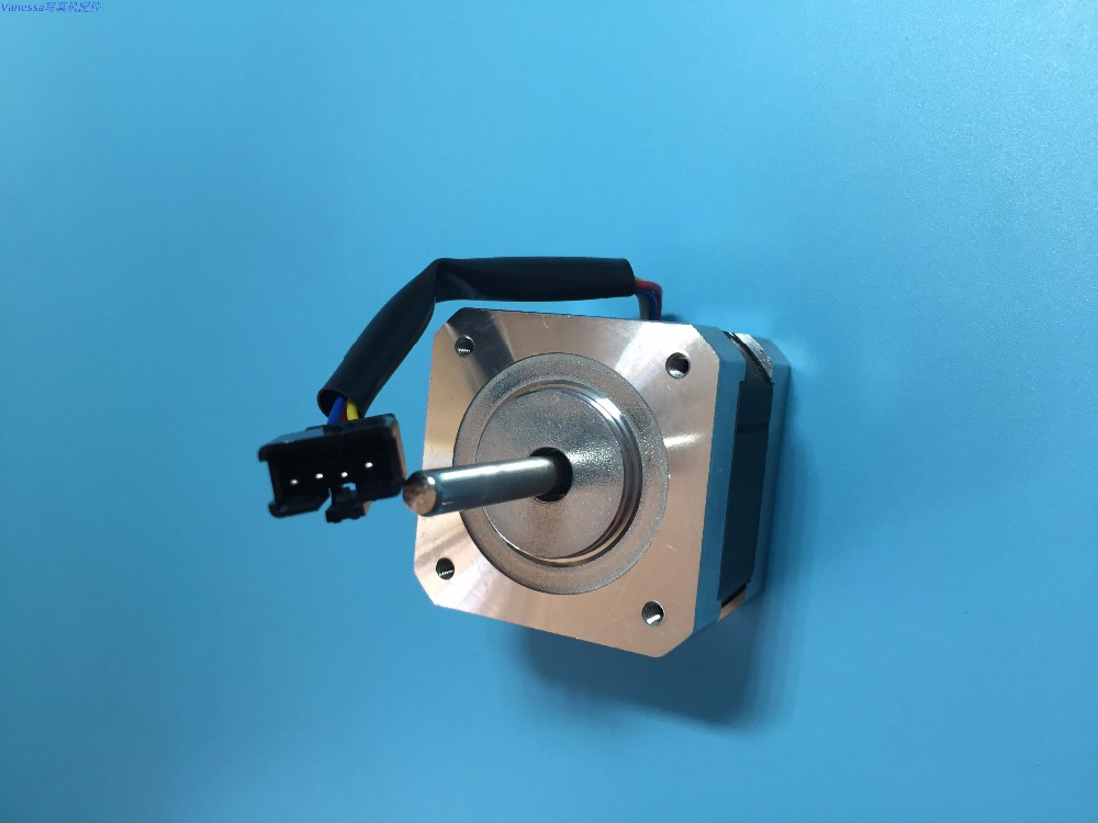Roland Wiper Motor For FJ-740 / SJ-740 / FJ-540 / SJ-645 good quality wide format printer roland sp 540 640 vp 300 540 rs640 540 ra640 raster sensor for roland vp encoder sensor